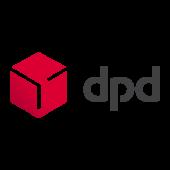 DPD_BIM