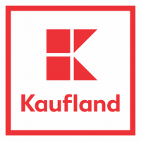 Kaufland_now