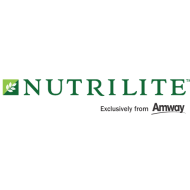 Nutrilite_BIM