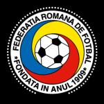logo-FRF